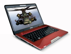Suwanee Laptop Repair